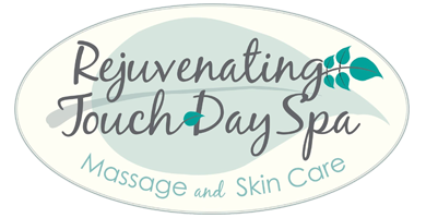 Rejuvenating Touch Day Spa